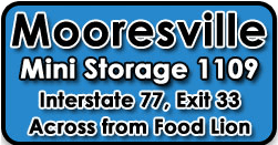 moorseville-mini-storage Logo